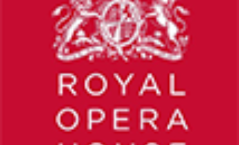 Royal Opera House Apprenticeship Applications
