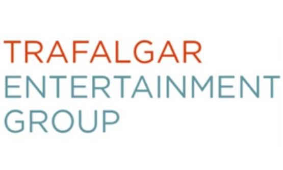 Trafalgar Entertainment Group Launches Pilot Apprenticeship Scheme