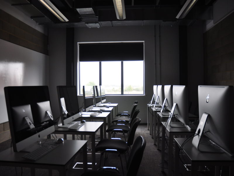 Check out our seminar rooms image gallery